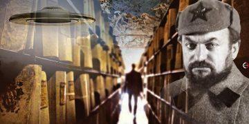Científico ruso afirma haber encontrado «documentos OVNI» en Archivos del Vaticano
