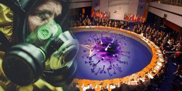 El Club Bilderberg y su uso de la «pandemia» para establecer una distopía