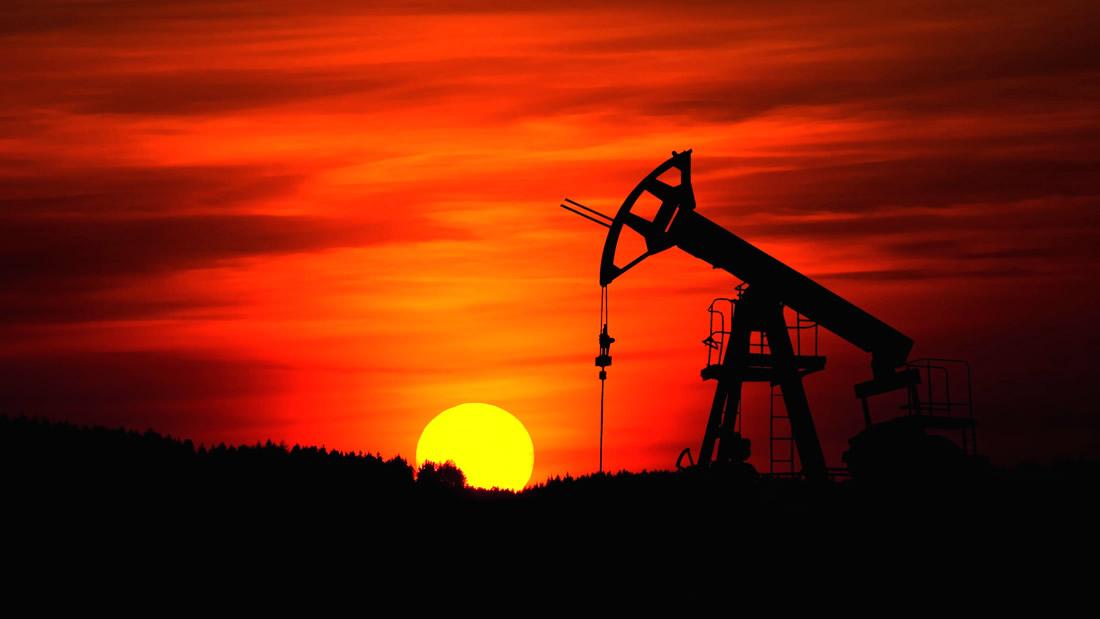 ¿El Fin de los combustibles fósiles? Rockefeller retiran sus inversiones de compañías de petróleo y carbón