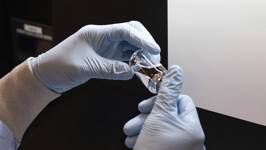 Remdesivir: descubren «milagroso» fármaco capaz de curar el COVID-19 en una semana