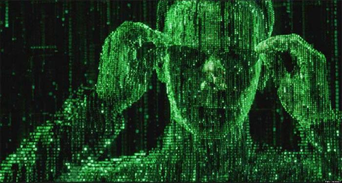 ¿Qué es la Matrix? Entendiendo el concepto y cómo despertar de esta «falsa realidad»