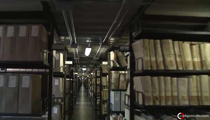 Secretos del Vaticano: Manuscrito revela que los seres humanos tienen poderes sobrenaturales