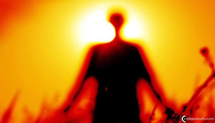 Secretos del Vaticano: manuscrito revela que los seres humanos poseen poderes sobrenaturales