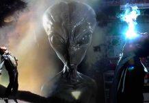 Alienígenas en busca de almas humanas: un peculiar caso de abducción
