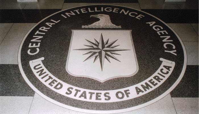 Archivos desclasificados de la CIA confirman que humanos con habilidades especiales pueden hacer «cosas imposibles»