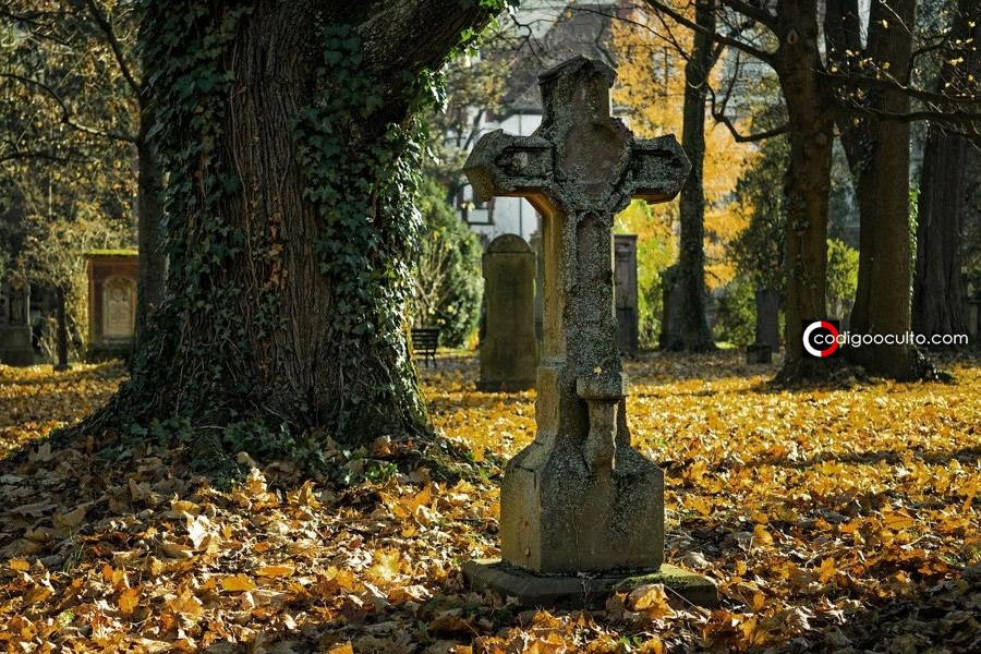 Presagios de Muerte: ¿Señales de un inminente final?