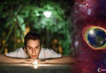El Cambio de Consciencia que realizará la Humanidad: liberándonos de la Opresión y del Miedo
