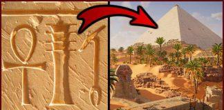 Misteriosas herramientas antiguas para construir monumentos, ¿siempre las tuvimos a la vista?