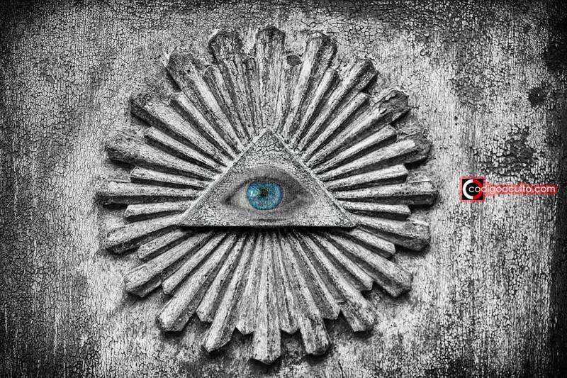 Una Nueva Era de la «Vigilancia Subcutánea» está por llegar, advierte reconocido historiador