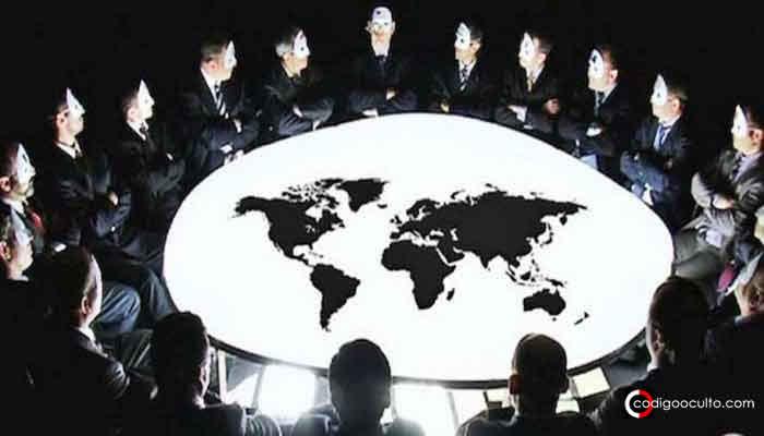 Papa Francisco convoca a líderes del mundo a reunirse el 14 de mayo «Nuevo Orden Educativo»