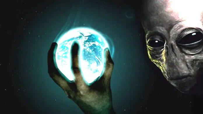 ¿De dónde somos realmente? La Extraña Teoría del Planeta Prisión