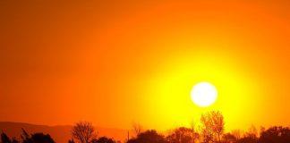 Olas de calor potencialmente MORTALES llegarán mucho antes de lo que pensábamos, alertan estudios