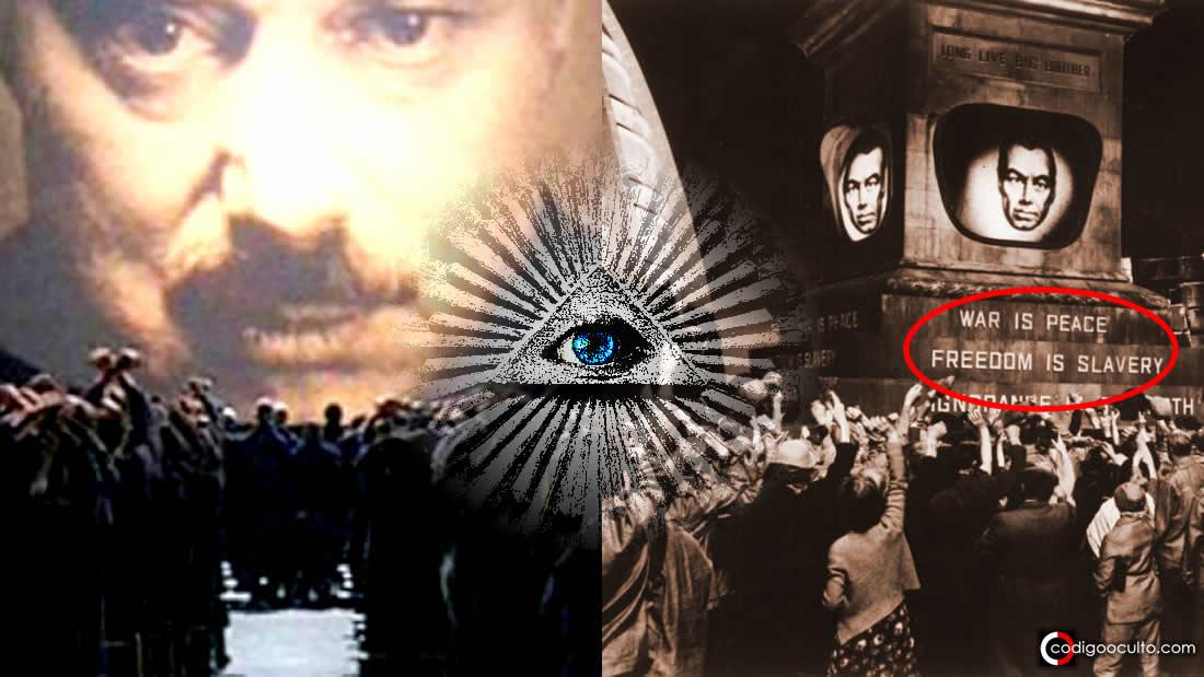 Preparan la mayor Película Illuminati de todos los tiempos