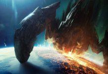 ¿Se acerca la Falsa Invasión? El Inicio de Blue Beam