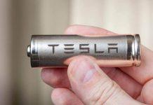 Tesla lanzará batería de «Un Millón de Millas» de bajo costo que reinventará los autos eléctricos y la red