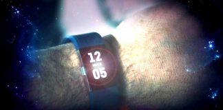 ¿Ves casi siempre la misma hora cuando miras el reloj? Esto es lo que significa