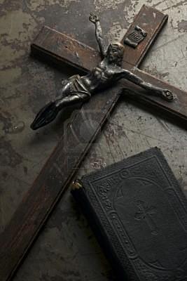 Presagios de Muerte: ¿Señales de lo inminente?