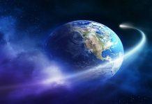 La Resonancia Schumann afecta nuestra salud: el Pulso de la Madre Tierra es poderoso
