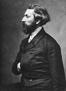 El Código Oculto de Julio Verne: Viaje al interior del visionario