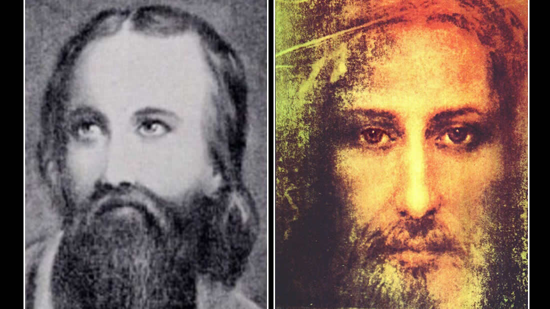 Apolonio de Tiana: el «Jesús Griego»