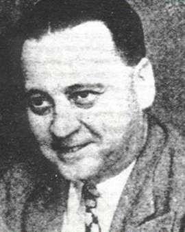 El caso de Morris K. Jessup: una mente brillante en el mundo de la Ufología