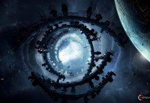 Científicos revelan lugares donde podrían localizar civilizaciones extraterrestres inteligentes