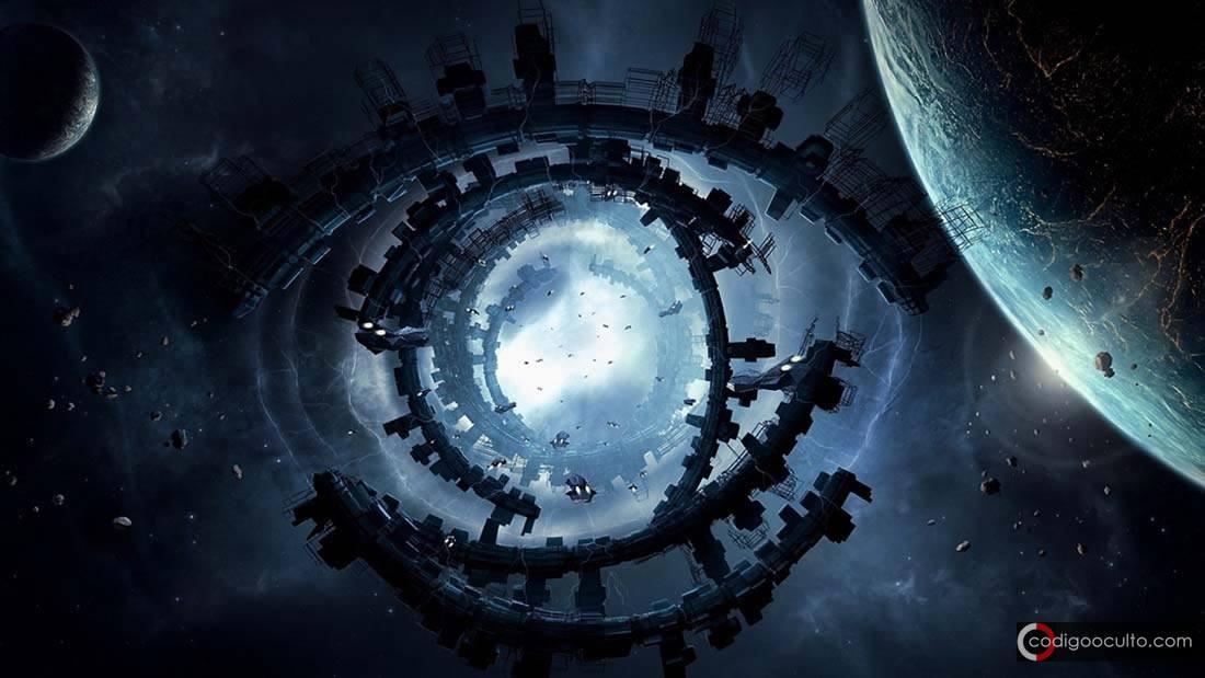 Científicos revelan lugares dónde podrían localizar civilizaciones extraterrestres inteligentes