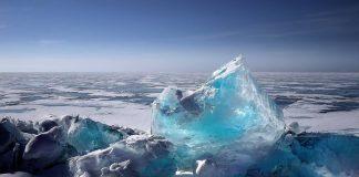 Ciudad de Siberia registra temperatura de 38 grados Celsius, la más caliente en la historia del Ártico