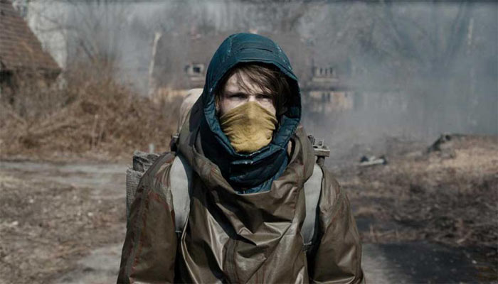 Dark, la serie de Netflix que predijo el «fin del mundo» para junio de 2020
