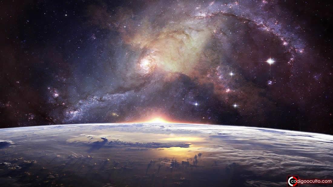 Detectan molécula orgánica capaz de generar vida en el espacio interestelar