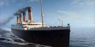 Los 10 secretos del Titanic mejor guardados ¡Descúbrelos!
