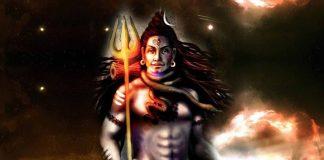 El dios Vishnú y las encarnaciones con las que vino a la Tierra