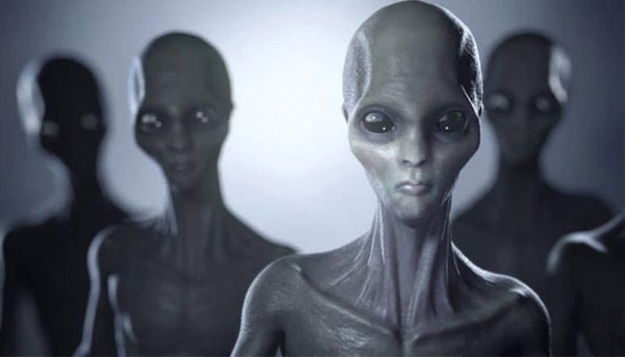 Grises: la raza alienígena que ha tenido mayor contacto con la humanidad ¿qué objetivos tienen?