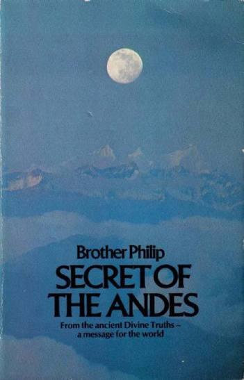 Una Raza de Inmortales en los Andes: los secretos de Amáraka