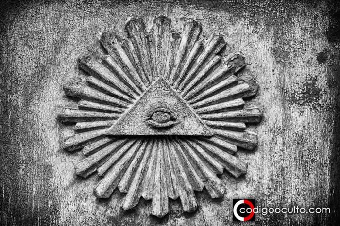 Juego de Cartas Illuminati: ¿sabes cuál es el significado de cada una de ellas?