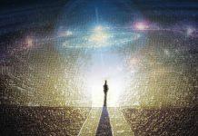 ¿La muerte es sólo una ilusión? La consciencia podría seguir viviendo en un universo paralelo