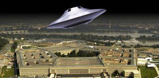 Pentágono sería obligado a publicar un informe público sobre OVNIs, argumenta el Comité de Inteligencia del Senado