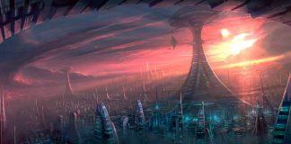 Podrían existir más de 30 civilizaciones inteligentes en nuestra galaxia, sugiere estudio científico