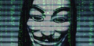 ¿Qué busca realmente Anonymous?