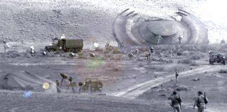Roswell: el Inicio de la Gran Conspiración OVNI