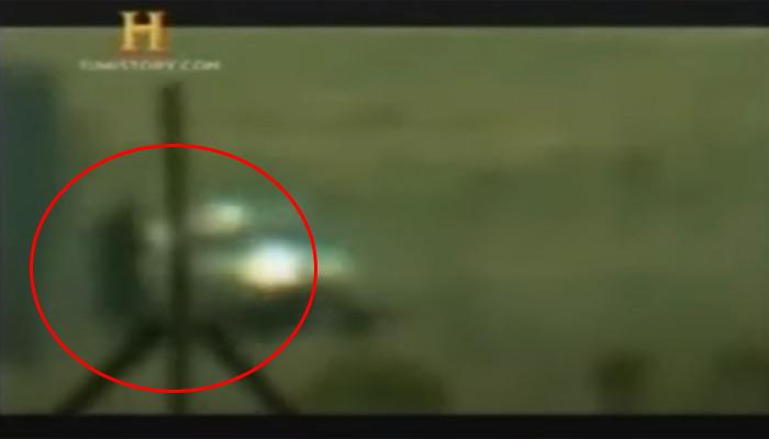 UFO Hunters o Cazadores de OVNIs: El programa de History Channel ¿Por qué terminó? ¿Qué pasó con ellos?