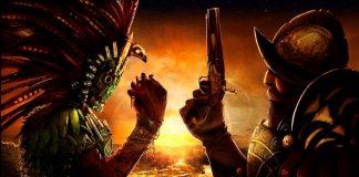 Arqueólogos hallan palacio donde fue asesinado el emperador azteca Moctezuma II