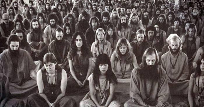 Despertar de la Conciencia: ¡podemos liberarnos de la manipulación de la realidad!
