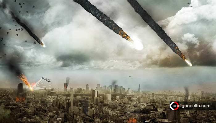 Guerra del Agua: el posible futuro conflicto mundial
