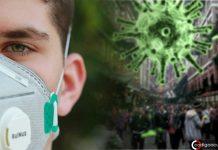 La «Nueva Normalidad»... Consecuencias del confinamiento y el control social