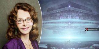 Linda Moulton Howe, la graduada de Stanford que busca revelar el encubrimiento alienígena