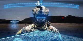 Obtener agua potable del aire: DARPA desarrolla dispositivo de uso exclusivo militar