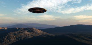 OVNIs merecen una «investigación científica», afirman científicos