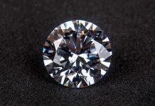 Pentadiamantes: ultraduros como el diamante y ligeros como el grafito