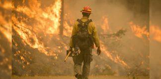 El planeta se acerca a sus límites de la crisis climática, indica informe